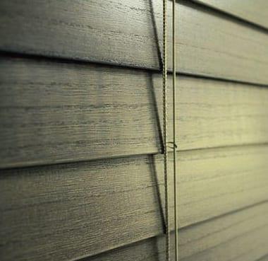 Rèm sáo gỗ Norman