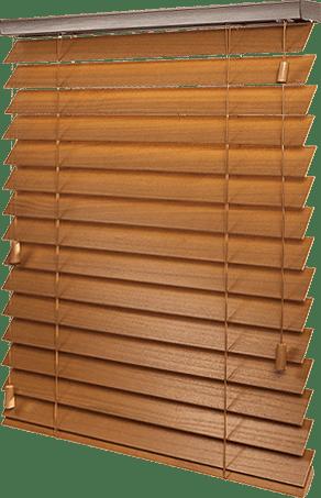 Dây kéo truyền thống là dạng rèm gỗ cửa sổ phòng ngủ và rèm cửa sổ văn phòng tối ưu nhất hiện nay
