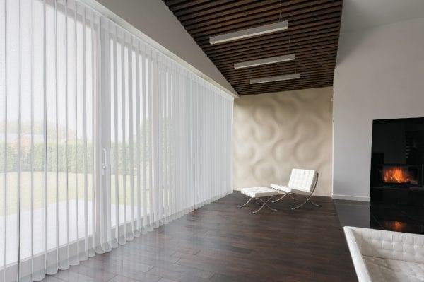 CMYK-SmartDrape-BalconyDoor-011-01